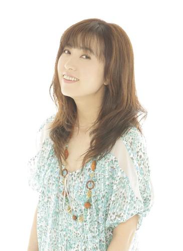 140318(1) - 動漫界銀色夫妻「庵野秀明×安野夢洋子」閨房爆笑自傳《監督不行届》將在4月開播FLASH動畫! 3 FINAL