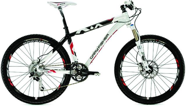 Armario Jardin Resina ~ 34 Adesivos Transparentes Protetor De Bicicleta Bike Quadro R$ 14,89 em Mercado Livre