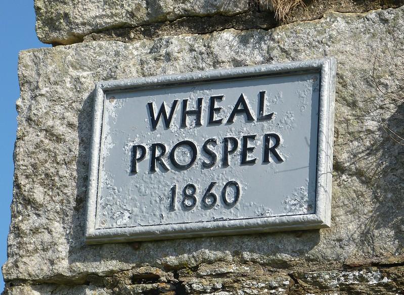 P1070136 - Wheal Prosper