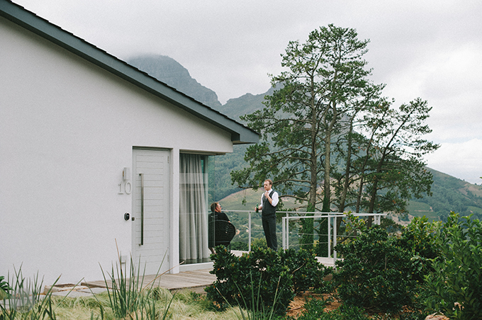 Suzette and Sebe wedding Clouds Estate Stellenbosch South Africa shot by dna photographers 48