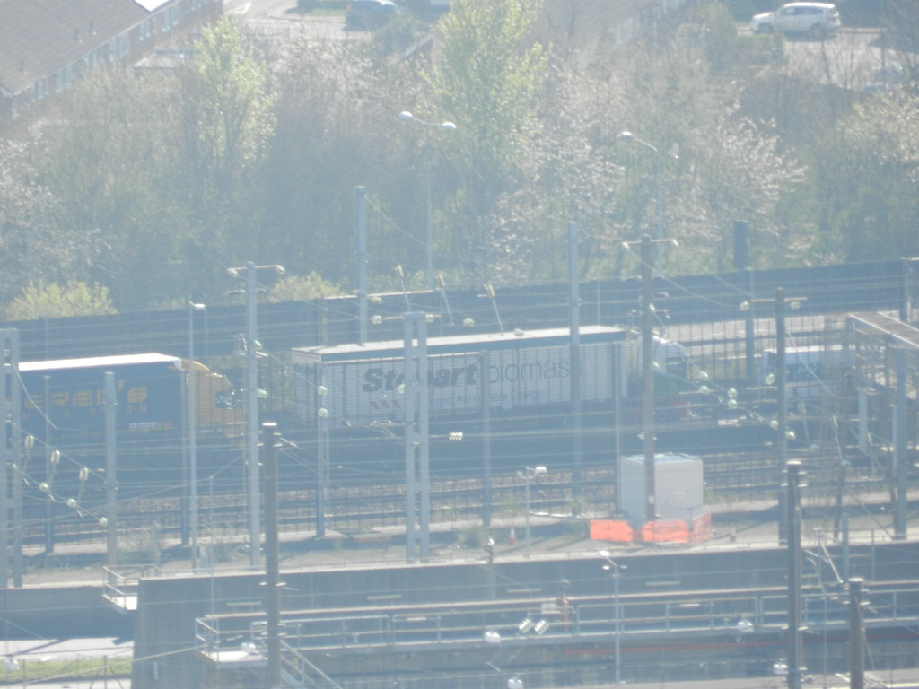 Hotels Near Channel Tunnel Uk