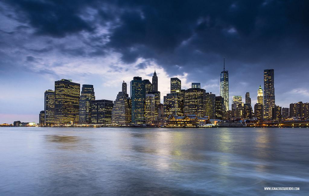 New York Magic Hours 06