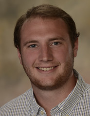 Auburn University junior Sam Wilcox, an Honors College student majoring in history, has been named a recipient of the Harry S. Truman Scholarship.