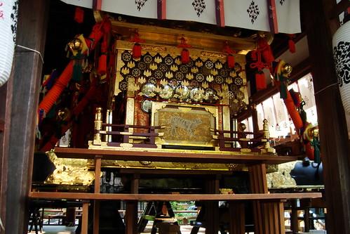2014/05 上御霊神社 #02