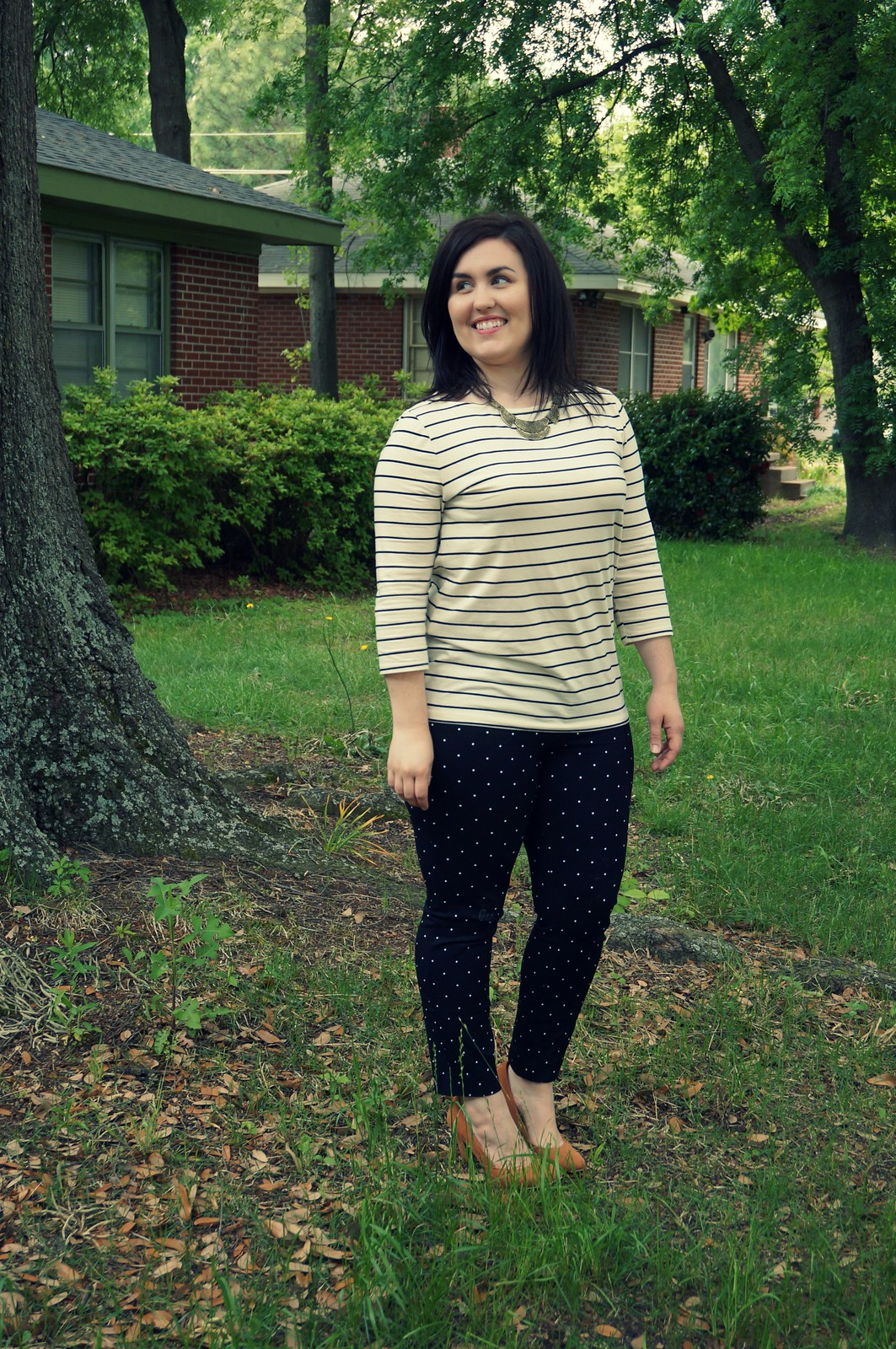 Old Navy Pixie Pants 5