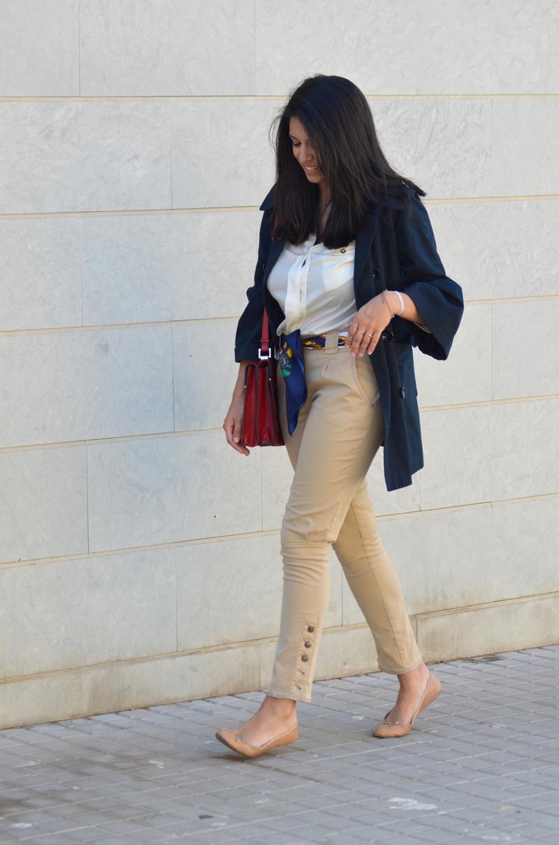 florencia blog gandia como combinar complementos pañuelos estampados red box bag zara massimo dutti el corte ingles fashion blogger (9)