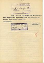 VI/6.b. Winkler Samu mentességi kérvénye File0215