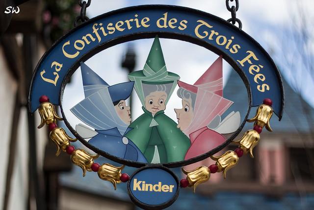 D4_Vacaciones_Paris 049