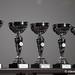 2014_05_14 remise des trophées de l'espoir - Tramsschapp