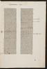 Manuscript annotations in Petrus de Abano: Conciliator differentiarum philosophorum et medicorum