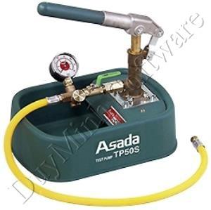 Thiết bị thử áp lực ống nước 14025070821_f7ae3ef6cc_o