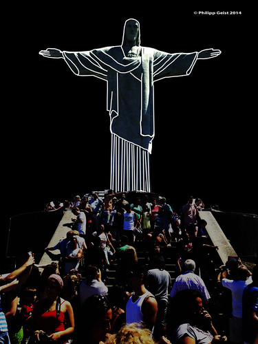 Geist_Collage_Cristo_06