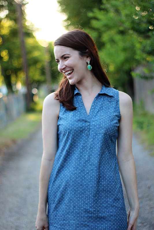 chambray-polka-dot-dress5