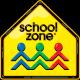 school zone logo_header