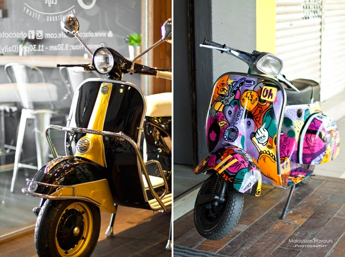 cotton-candy-coffee-oh-scooter-cafe-usj-21-subang-jaya