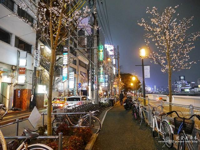 20140326山陽D1福岡-1120646