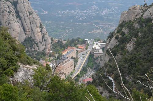 Montserrat (2)