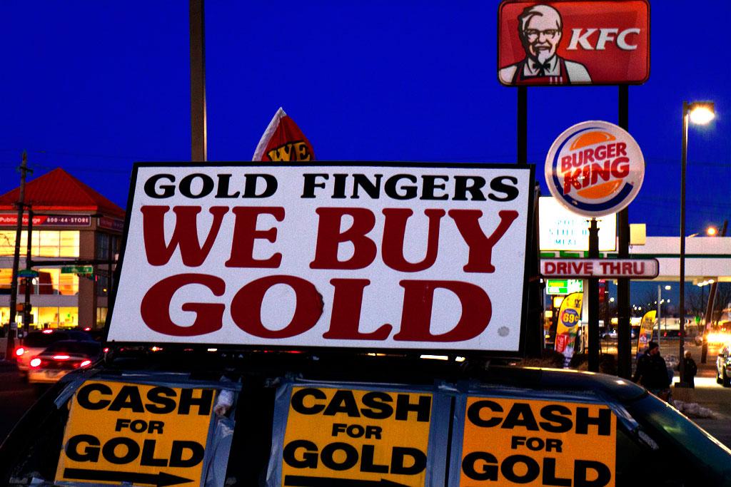 GOLD-FINGERS-WE-BUY-GOLD--Port-Richmond