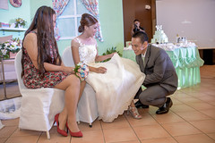 Mike & Andy Palawan Wedding (60)