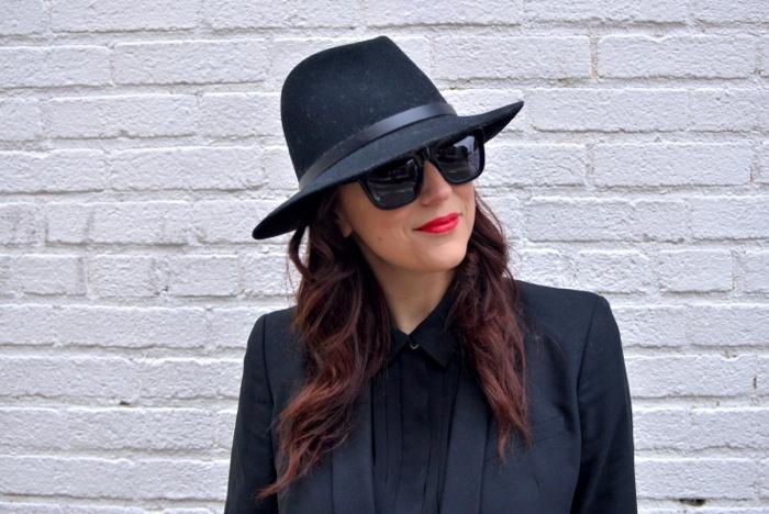 Christine-Cameron-My-Style-Pill-West-Village-Helmut-Lang-Blazer6