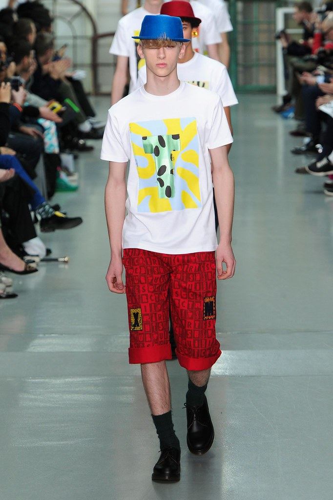 Dominik Sadoch3197_FW15 London Kit Neale(fashionising.com)