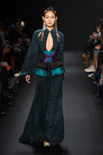 Mongol Fall 2015 NYFW (15)