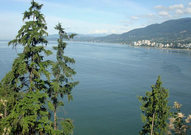 vancouver-scenery