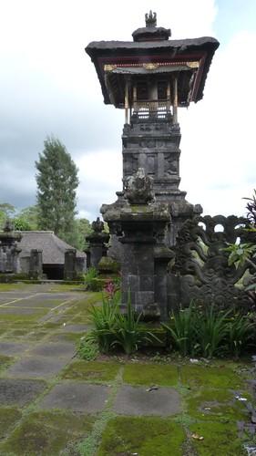 Bali-2-141