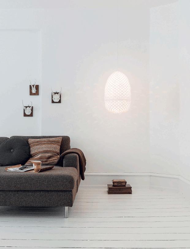 04-design-lamp