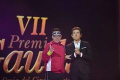 gala VII Premis Gaudí (2)