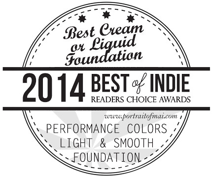 Best-of-Indie-Cream-Foundation