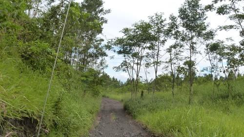 Yogyakarta-3-027
