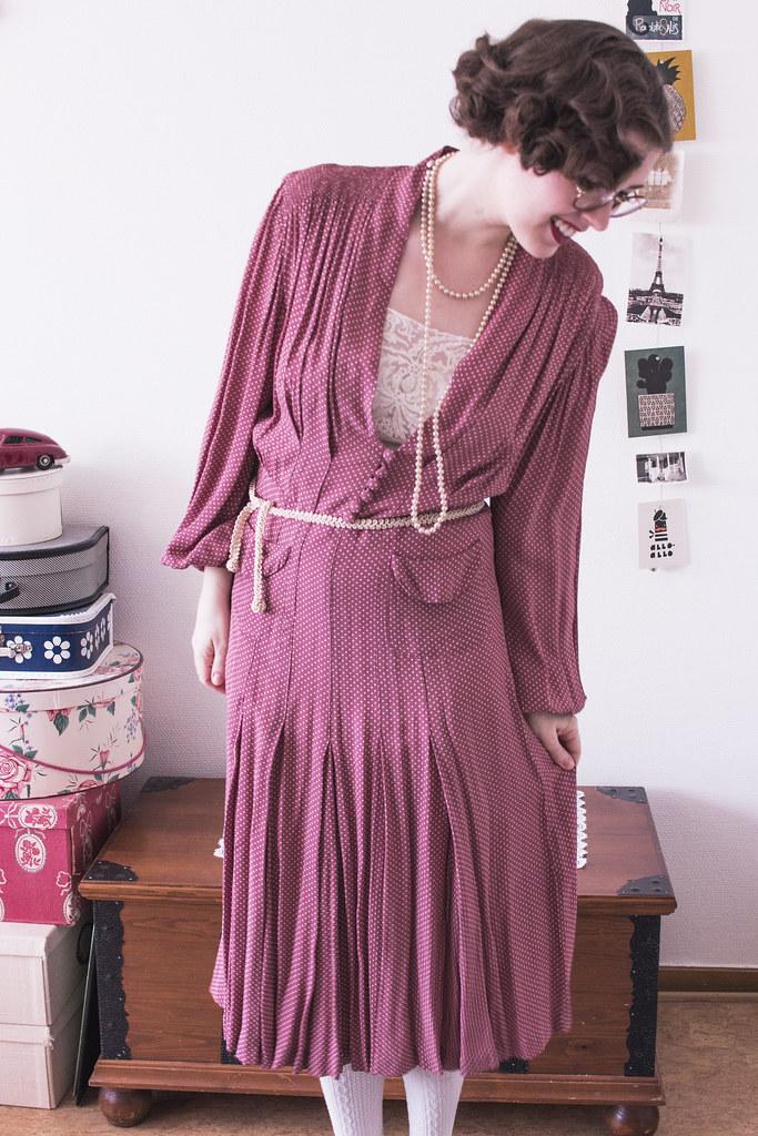 dresslove20s9