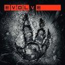 EP1001-CUSA00432_00-EVOLVE0000000001_en_THUMBIMG