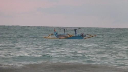 Bali-5-099