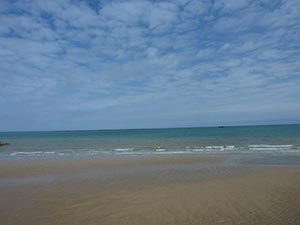 Kayla-Gold-Beach