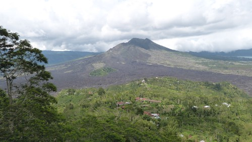 Bali-2-084