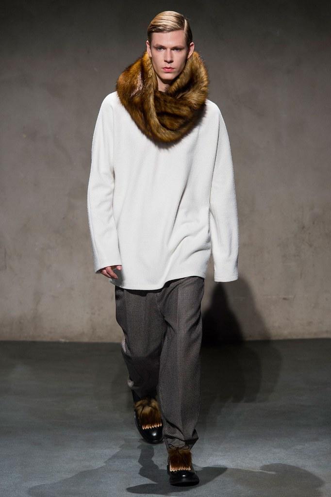 FW15 Paris Les Hommes119_Simon Fitskie(fashionising.com)