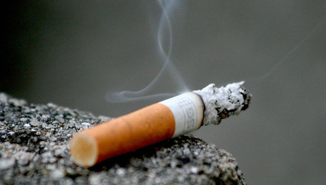 1_cigarette.jpg