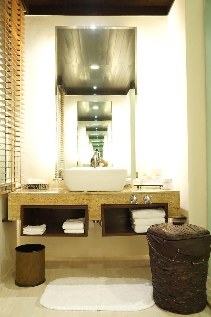 review - my stay at gaya island resort - sabah-002