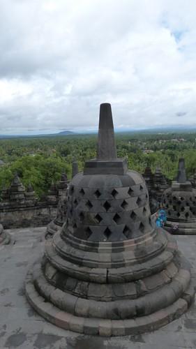 Yogyakarta-2-075
