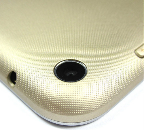 Đánh giá Fonepad 8 FE380CG - Nâng cấp cho dòng 7 inch - 62495
