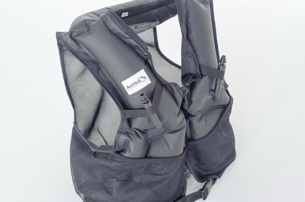 Anfibio Vest