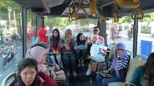 Yogyakarta-4-146