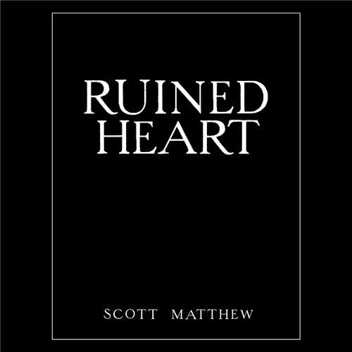 Scott Matthew - Ruined Heart