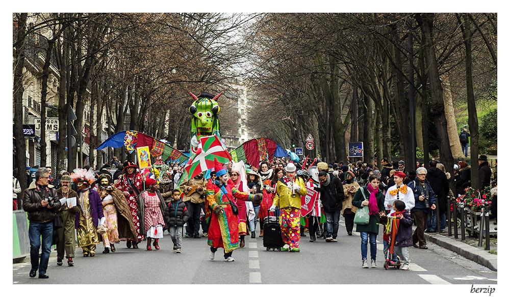 carnaval 2015 à paris 16525395236_8af03f1c51_o
