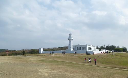 Ta-Hengchun-Sud-Eluanbi (21)
