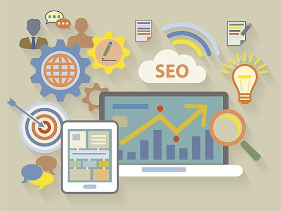 Digital Marketing Role Models