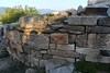 Stageira: Tomb of Aristotle?