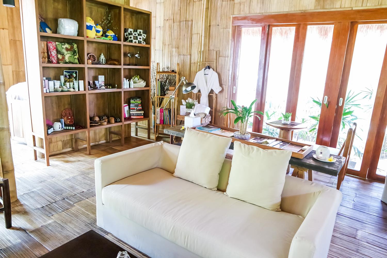 montigo_resort_batam-1580